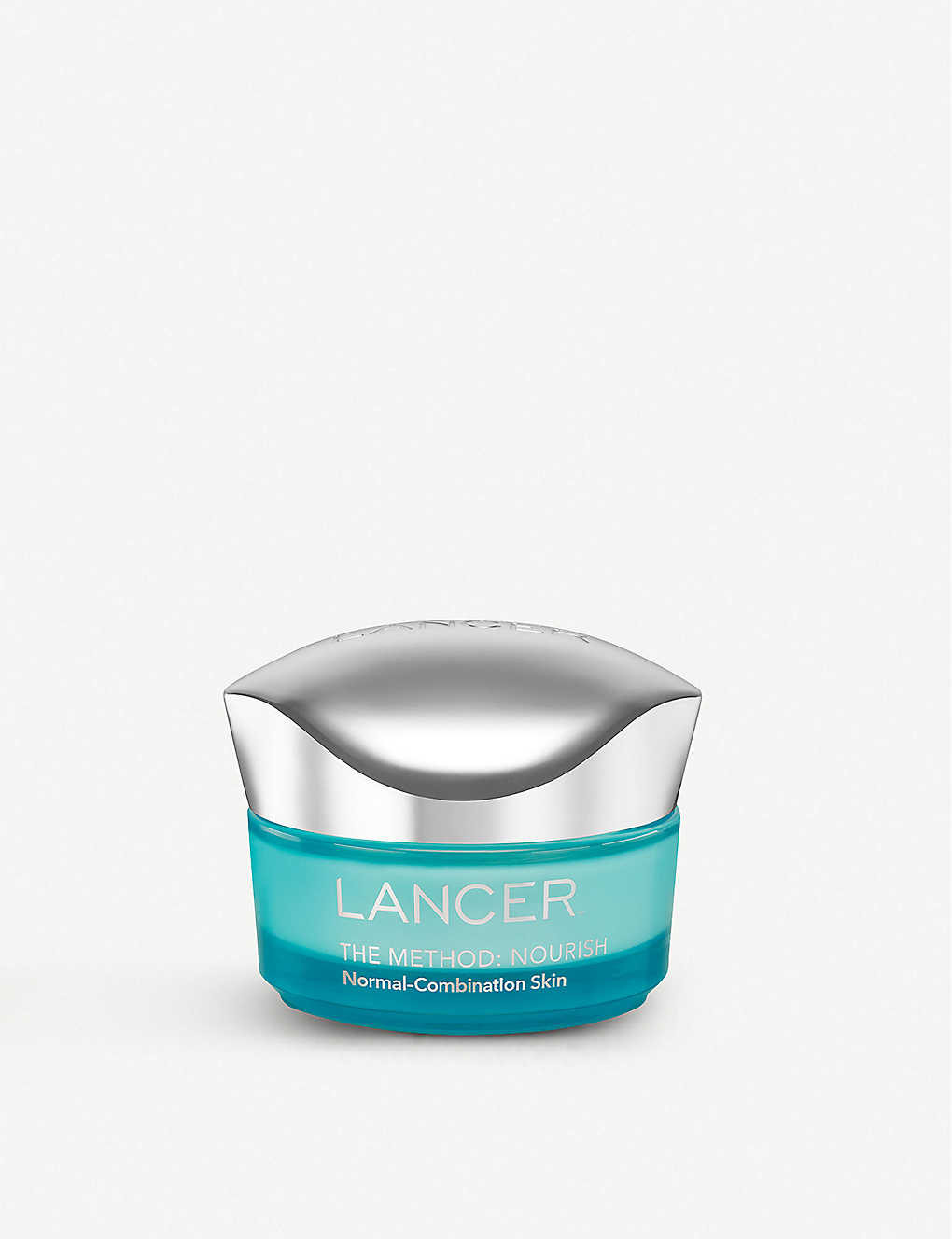 LANCER: The Method: Nourish Normal-Combination Skin 50ml