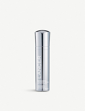 LANCER Retexturizing Treatment 50ml