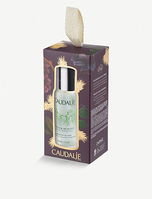 CAUDALIE Beauty Elixir Bauble 30ml
