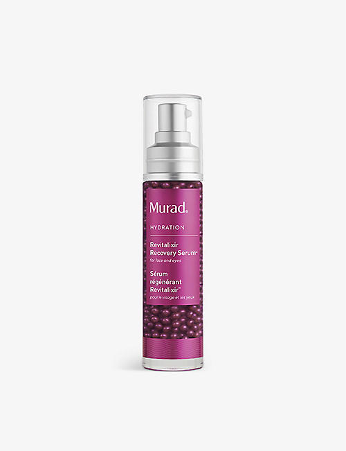 MURAD: Revitalixir Recovery Serum 40ml