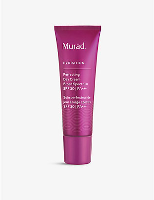 MURAD: Perfecting day cream SPF30 50ml