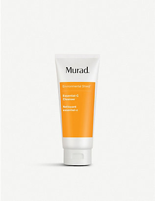 MURAD: Essential-C™ Cleanser 200ml