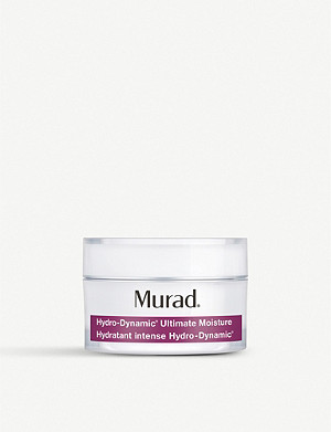 MURAD Hydro-Dynamic® Ultimate Moisture 50ml