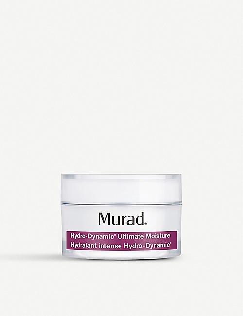 MURAD: Hydro-Dynamic® Ultimate Moisture 50ml
