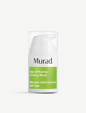MURAD Age-Diffusing Firming Mask 50ml