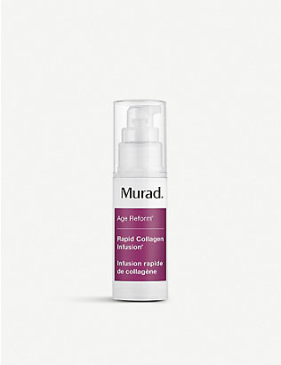 MURAD: Rapid Collagen Infusion 30ml