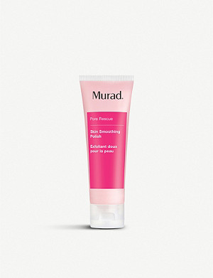 MURAD Pore Rescue skin smoothing polish 100ml