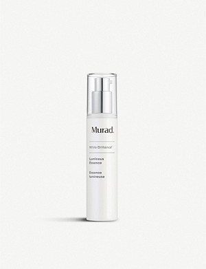 MURAD Luminous Essence 50ml