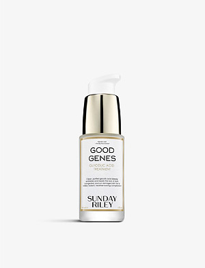 SUNDAY RILEY Good Genes Glycolic Acid Treatment 30ml