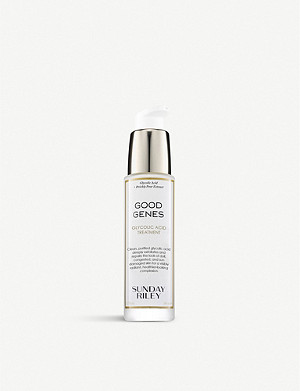 SUNDAY RILEY Good Genes Glycolic Acid Treatment 50ml