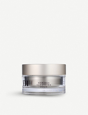 EMMA HARDIE Moringa Cleansing Balm with Dual Action Cleansing Cloth 100ml