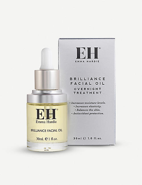 EMMA HARDIE Brilliance Facial Oil 30ml