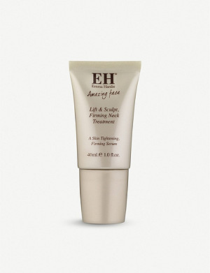 EMMA HARDIE Lift and Sculpt, Firming Neck Treatment 40ml