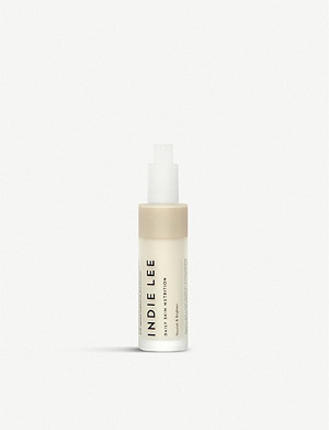 INDIE LEE Daily Skin Nutrition 30ml