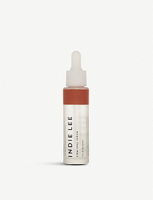 INDIE LEE Stem Cell Serum 30ml