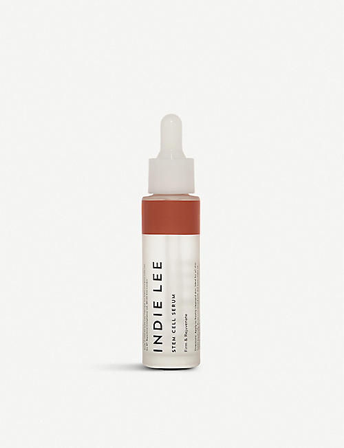 INDIE LEE: Stem Cell Serum 30ml