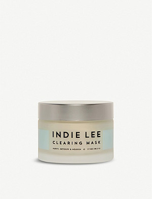 INDIE LEE Clearing Mask 48.2g