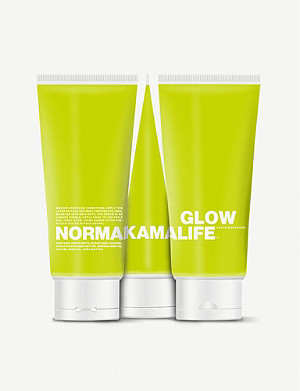NORMAKAMALIFE GLOW Colour Enhancer 177ml
