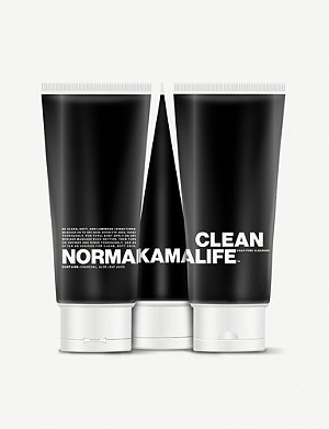 NORMAKAMALIFE CLEAN soap-free cleanser 177ml