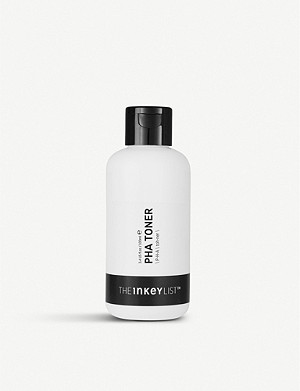 THE INKEY LIST PHA toner 100ml