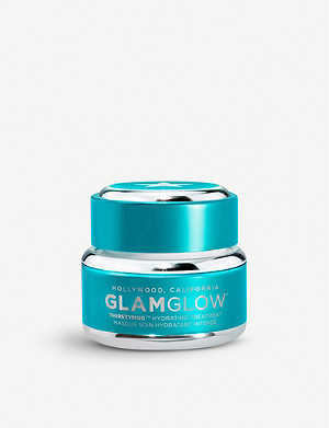 GLAMGLOW THIRSTYMUD Hydrating treatment 15g
