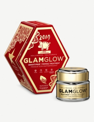 GLAMGLOW Lunar GRAVITYMUD™ firming treatment 50ml
