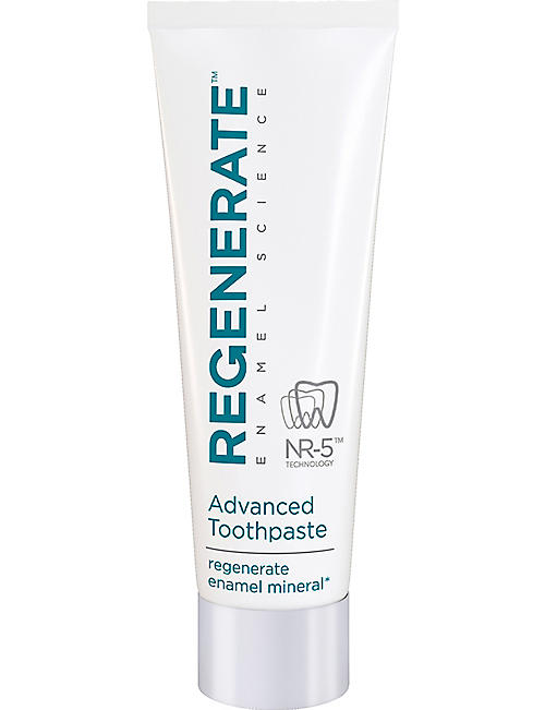 REGENERATE Advanced Toothpaste 30ml