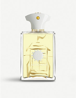 AMOUAGE: Beach Hut Man 100ml