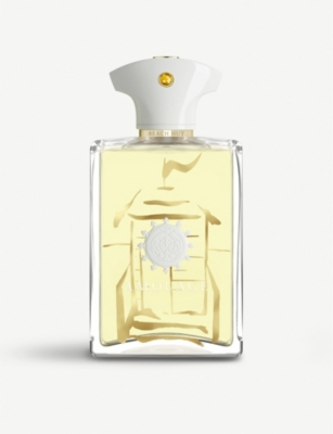 AMOUAGE Beach Hut Man 100ml