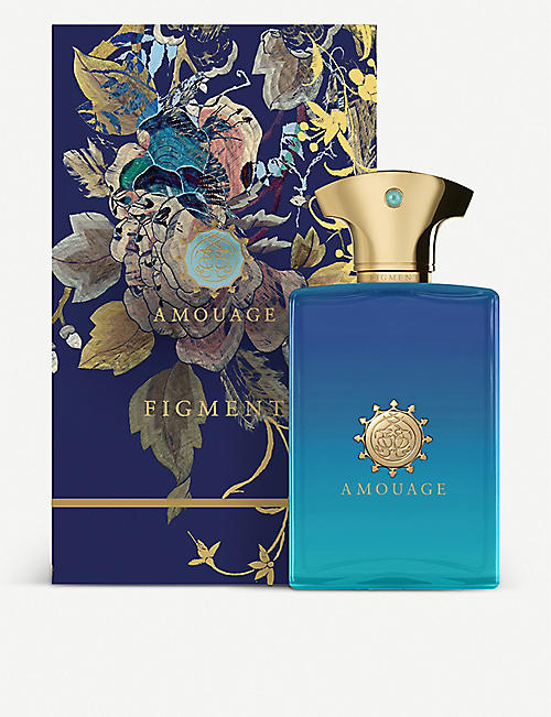 AMOUAGE Figment for Man eau de parfum 100ml