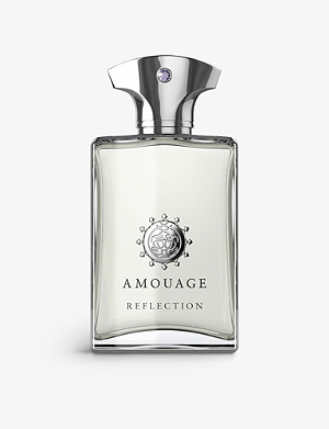 AMOUAGE Reflection Man eau de parfum