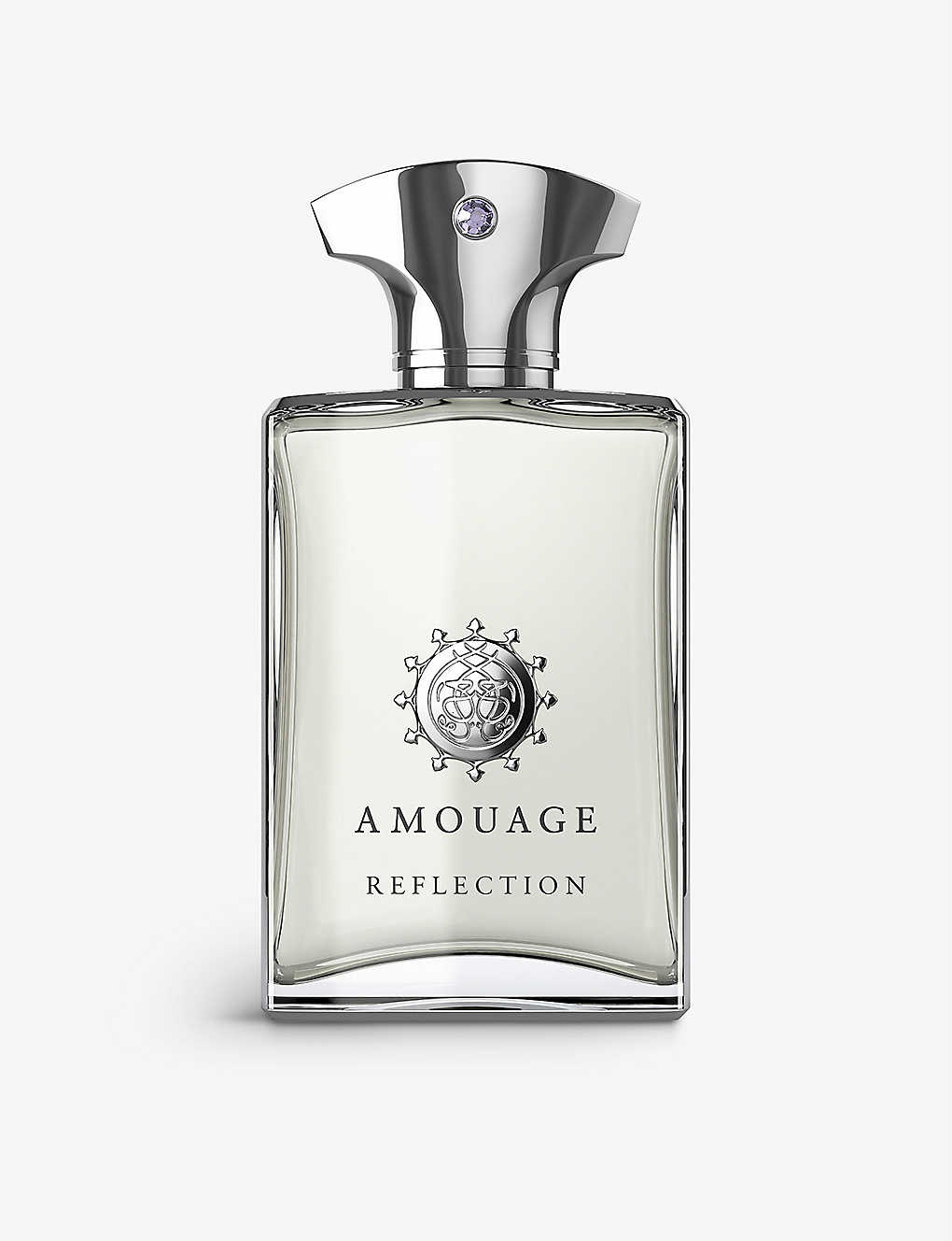 Amouage Reflection Man Eau De Parfum Selfridgescom