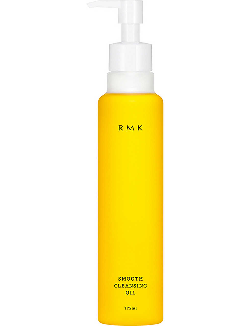 RMK: Smooth Cleansing Oil 175ml