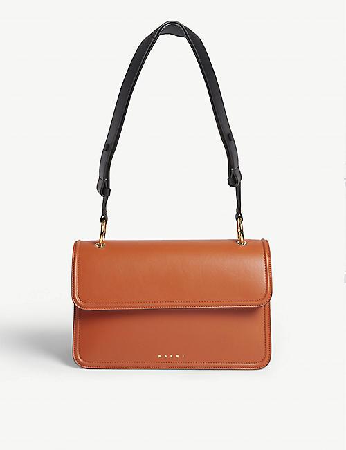f00abfc4c MARNI - Womens - Bags - Selfridges | Shop Online