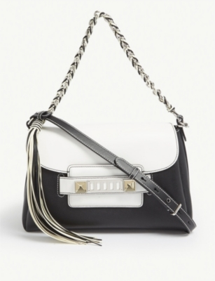 PROENZA SCHOULER PS11 shouler bag