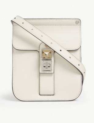 PROENZA SCHOULER Leather Box bag