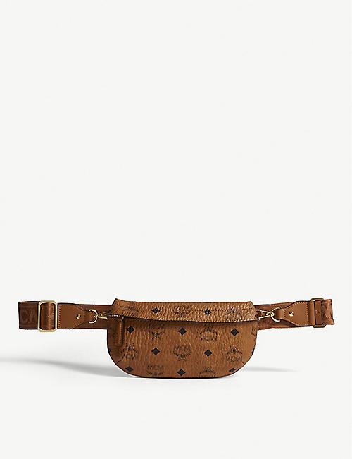 c3de70238b35 Belt bags - Womens - Bags - Selfridges | Shop Online