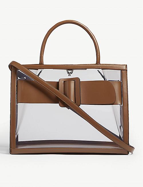1c74c2829afb Top handle bags - Womens - Bags - Selfridges