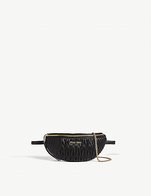 ad5e1b60c0e3 Belt bags - Womens - Bags - Selfridges