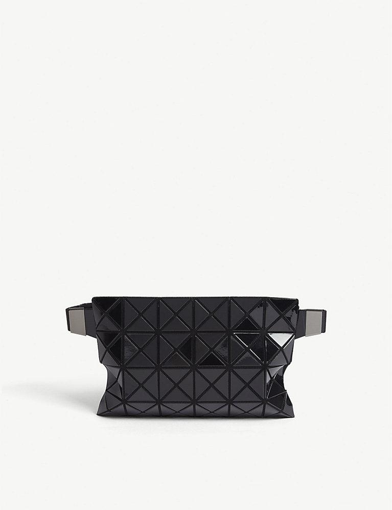39a3dd0fdd6 BAO BAO ISSEY MIYAKE - Prism belt bag   Selfridges.com