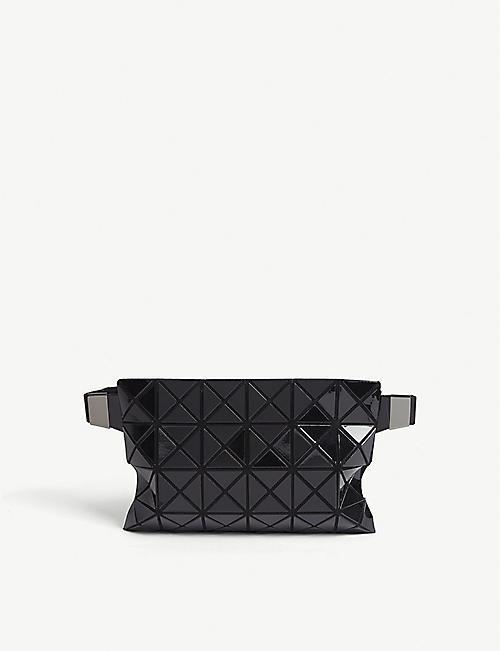 e3aa53711122 BAO BAO ISSEY MIYAKE Prism belt bag. Quick view Wish list