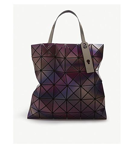 468f3b679dea ... BAO BAO ISSEY MIYAKE Phase tote bag (Pink. PreviousNext