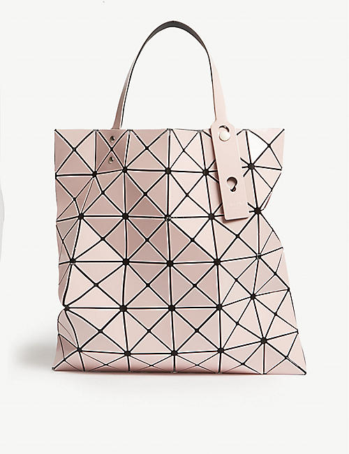 1306455003cd BAO BAO ISSEY MIYAKE Lucent tote bag. Quick view Wish list