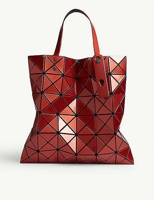 san francisco b66ed e81e5 BAO BAO ISSEY MIYAKE - Bags - Selfridges | Shop Online