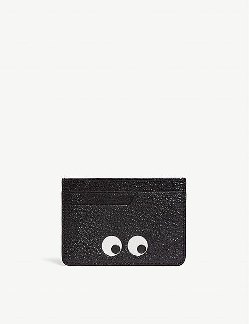 9c7af8425923 Purses   pouches - Womens - Bags - Selfridges