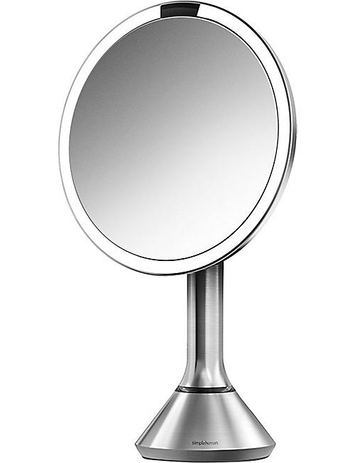 SIMPLE HUMAN: Sensor Pro mirror 20cm
