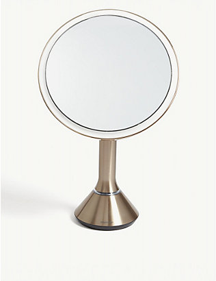 SIMPLE HUMAN: Sensor Mirror 20cm