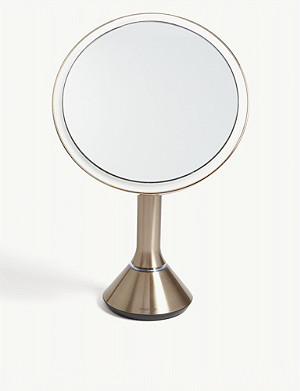 SIMPLE HUMAN Sensor Mirror 20cm