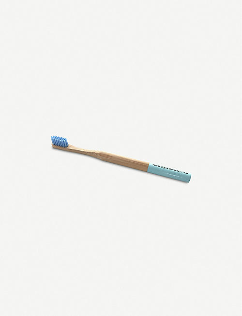 ZERO WASTE CLUB Zero Waste bamboo toothbrush