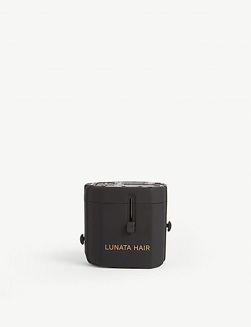 LUNATA Take Me Away world adaptor